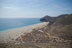 Playa de los Muertos by Salvador Martin Yeste on 500px