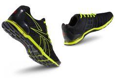 92b4508d11b Men CrossFit Nano Shoes