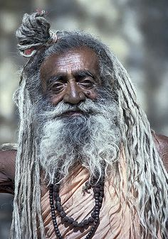 Travel Asian people Traditional India #15 by foto_morgana, via Flickr