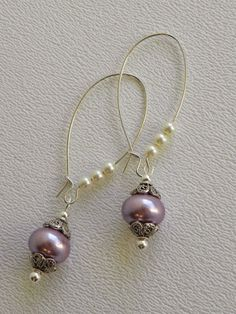 Free Jewelry Making Tutorials - Google+