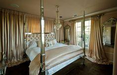images of paris hilton's home | Paris Hilton Celebrity Net Worth - Salary, House, Car
