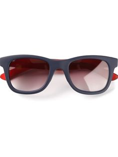 Italia Independent - I-V / 0090V sunglasses 5