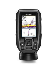 Garmin 010-01806-00 Garmin STRIKER 4cv with transducer