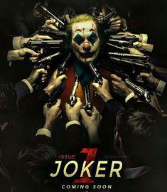 Joker has a plan right? Der Joker, Joker Heath, Joker Batman, Joker Film, Joker Comic, Fotos Do Joker, Joker Poster, Joker Images, Creation Art