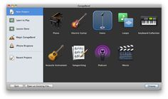How To Auto-Tune Yourself with GarageBand '11 | Mac|Life