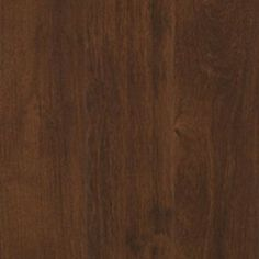 113 Best Mohawk Laminate Flooring Images In 2014 Mohawk