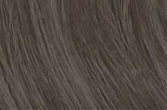 1000 Images About Permanent Hair Color Level 6 On Pinterest Permanent Hair Color Creme Color