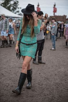 If you are searching for a festival wear, find a selection of summer festival outfits for women. This season adopt the boho festival look. Music Festival Outfits, Coachella Festival, Boho Festival, Festival Wear, Festival Fashion, Festival Style, Festival Mode, Casual Dresses For Women, Clothes For Women
