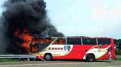 Image copyright                  AP Image caption                                      Bus was carrying 24 Chinese tourists and a tour guide                                A suicidal driver was the cause of a bus crash in Taiwan that killed 26 people in July, investigators say. Officials had previously believed the crash, in which an entire Chinese tour group died, was caused by mechanical failure. But an investigation has found that the driv