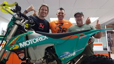 The Adventure Company Ktm Exc, Type 3, Theater, Racing, Facebook, Vehicles, Car, Photos, Automobile