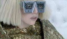 razor fashion - Google 搜尋