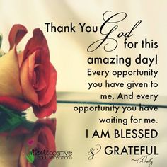 My health is great my finances are right and my life is great thank you God for all your blessings all doors closed for better ones to open God takes out the trash when we don't want to because he knows what's best Faith Prayer, My Prayer, Prayer Board, Religious Quotes, Spiritual Quotes, Prayer Quotes, Bible Quotes, Morning Blessings, Morning Prayers