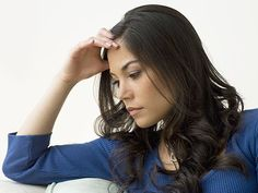 What to Eat – And to Avoid! – When Bad Moods Strike