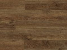 Coretec Plus – Clear Lake Oak Plank