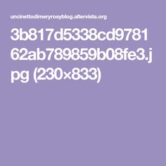 3b817d5338cd978162ab789859b08fe3.jpg (230×833)