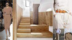DAzulterrA_fashion inspired by appartamento Tibbaut by raúl sanchez architects