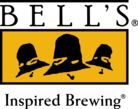 Bells Brewery  355 E. Kalamazoo Ave.  Brew Tours 11:30 a.m., 12:30 p.m., 1:30 p.m. and 2:30 p.m
