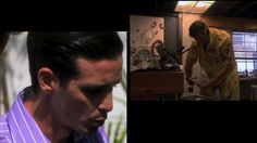burn notice james - Search Yahoo Image Search Results