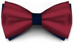 Papiox.ro recomandă papionul Purpura Cu Albastru Marin din categoria Evenimente cu materiale: Purpura, Albastru Marin Fashion, Moda, Fashion Styles, Fashion Illustrations