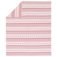 Beautiful Valentine Blanket For Your Children - Sweet! Valentines Day