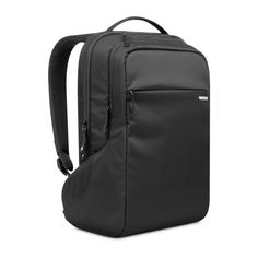 Incase ICON Slim Pack - The Ultimate Low Profile Laptop Backpack.