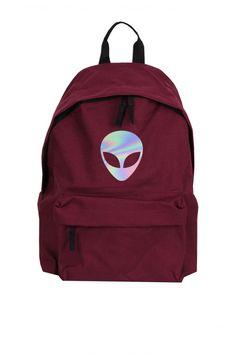 c655142349c0 9 images succulentes de sac | Backpack bags, Backpack et Backpacks