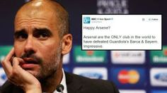 Transfer Center: Pep Guardiola could take over at Chelsea should Jo...