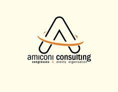 Amiconi Consulting