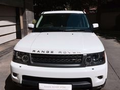 Kings of car hire offer Range Rover to hire in Mumbai visit http://www.kingsofcarhire.in/