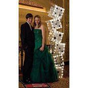 Lighted+Dice+Columns Casino Theme, Casino Party, Casino Night, Columns, 08deda097bae