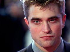 Robert Pattinson. Todo sobre él