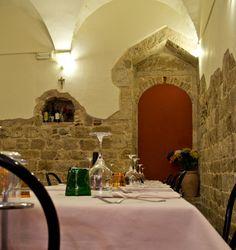 Ristorante del Corso http://www.marchetourismnetwork.it/?place=ristorante-del-corso