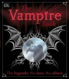 understanding the vampire myth in slavic Matthew beresford, author of from demons to dracula: the creation of the modern vampire myth (reaktion, 2008), notes, there are clear foundations for the vampire in the ancient world, and it is .