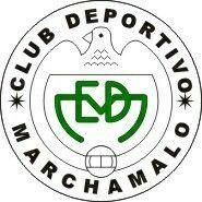 Pin De Drobiarz63 En Castilla La Mancha Equipo De Futbol Futbol Mancha