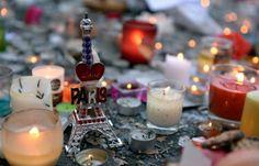 Le 13 novembre, un an après: «Nous appelons à allumer une bougie à sa fenêtre en signe de souvenir»