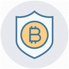 Thinking about live like everyone else? Using the new technology bitcoin live unconfirmed transactions, bitcoin private key to qr code you will be able to rise most importantly and be much higher than them. Ways To Earn Money, Make Money Online, How To Make Money, Bitcoin Live, Bitcoin Wallet, Chicago Cubs Logo, Portal, Investing, Presents