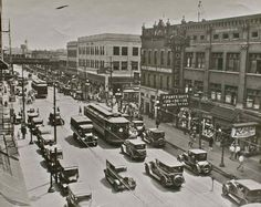 old chicago south side | Englewood….The South West Side Of Chicago | The Old Motor