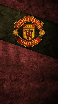 All You Need To Know About Football- Manchester United Wallpapers Cr7 Messi, Cristiano Ronaldo Lionel Messi, Manchester United Wallpaper, Manchester United Football, Barcelona Soccer, Fc Barcelona, Eric Cantona, Psg, Soccer Girl Problems