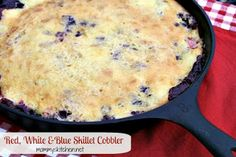 Mommy's Kitchen - Old Fashioned & Country Style Cooking: Skillet Recipes