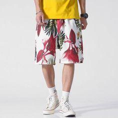 PAISLEY BANDANA BAGGY SHORTS Hip Hop Shop, Baggy Shorts, Hip Hop Outfits, Summer Shorts, Bandana, Streetwear, Paisley, Retro, Skirts