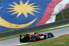 Le Mans, Sepang, Asian, Sports, Pilots, Hs Sports, Sport