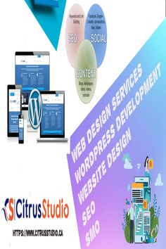 Are you looking web design and web development company in Mississauga, ON? We are a top-quality web designing company. And also offering SEO services. Website Development Company, S Mo, Seo Company, Seo Services, Digital Marketing, Custom Design, Web Design, Canada, Top