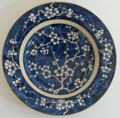 Minton, Porcelain (Erdinç Bakla archive)