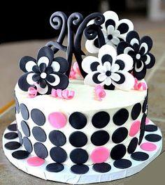 Ivey Cake Gluten Free