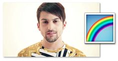 "Is Mitch From Pentatonix Transgender?  Is Mitch from Pentatonix transgender? Mitch Grassi is not transgender but he is gay and proud. The talented singer was born on July 24 1992 in Arlington Texas. The 24-year-old is the youngest member of Pentatonix. He loves underground club along with electronic music. When he was young he enjoyed stage performance leading to his career as a recording artist.  In OctoberPentatonix released their amazing rendition of ""Hallelujah."" In two short months the…"