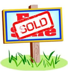 Learn To Quickly Sell a Property with these 6 Quintessential Tips...