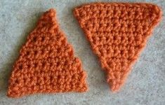Crochet Shapes Tutorials. Square, circle, triangle, semicircle and more. http://www.innerchildcrochet.com/resources/tutorials.php