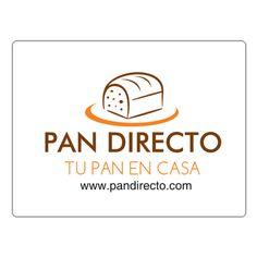 PAN DIRECTO EN SALOU. REPARTO GRATUITO A DOMICILIO DE PAN Y PASTELERÍA.