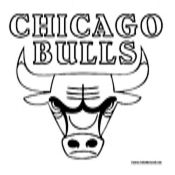 Nba coloring pages google search 40th birthday for Chicago bulls coloring pages