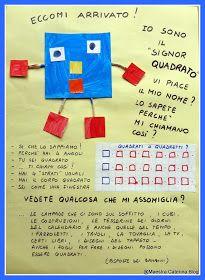 Grade 1, First Grade, Shapes For Kids, Kindergarten, Preschool, Coding, Teaching, Diy, Maths